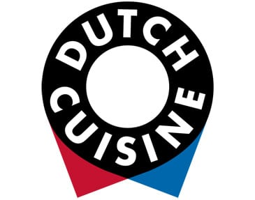 Dutch Cuisine Driedaagse Nierstichting